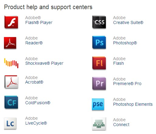 hent adobe flash player gratis